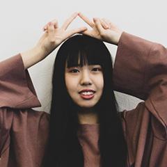 the profile picture is Yansu Niu